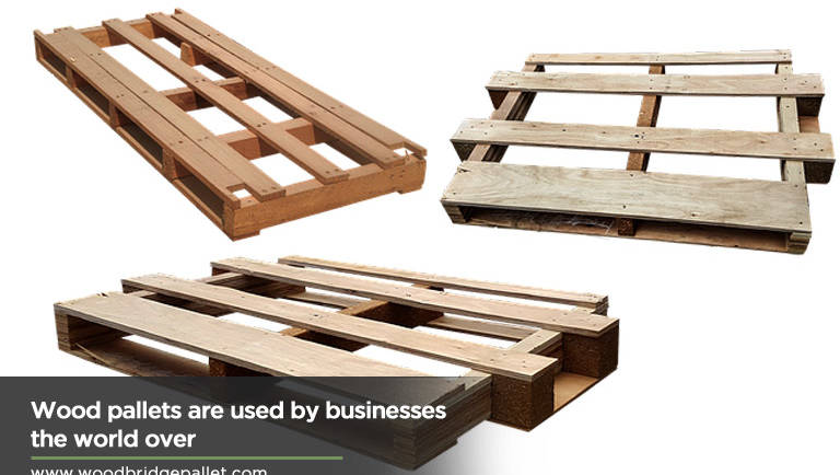 Robotics/Automation: How It Affects Pallet Quality and Cost